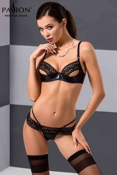 Ensemble lingerie North