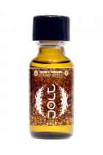 Poppers Jolt Gold Amyl 25ml
